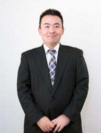 pic_staff_takezawa